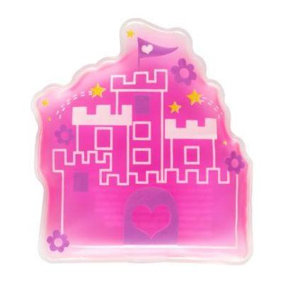 Boo Boo Buddy Castle Cold Pack