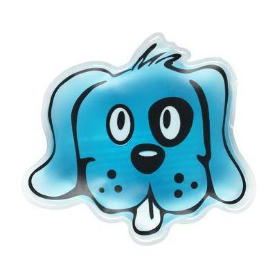 Boo Boo Buddy Dog Cold Packs