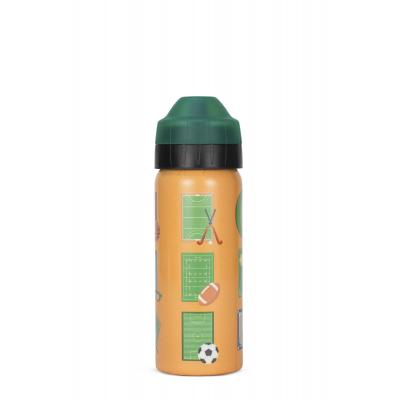 Ecococoon 500ml Spectator Stainless Steel Drink Bottle