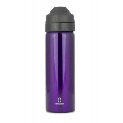Ecococoon Stainless Steel 600mls Drink Bottles