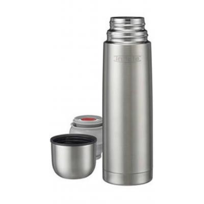 Innate Bow Valley Stainless Steel Thermal Bottle