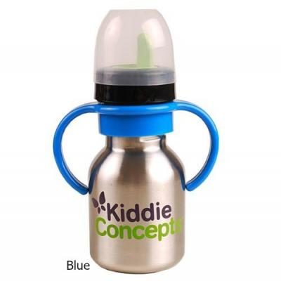 Kiddie Concepts Adaptable Bottle