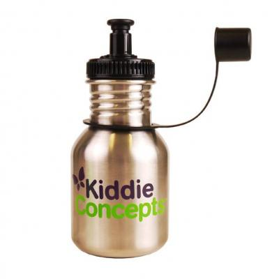 Kiddie Concepts Sports Top Bottle