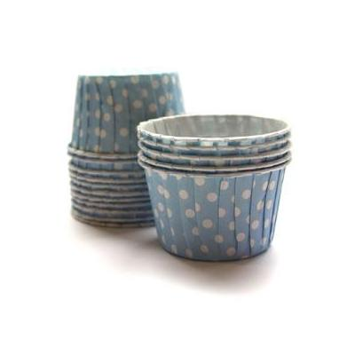 Portion/Cupcake Cups